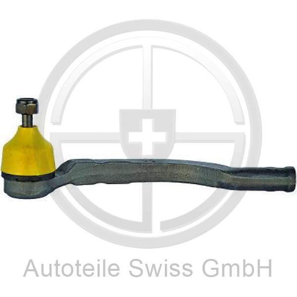 SPURSTANGEKOPF LINKS , Renault, Trafic II 01-06