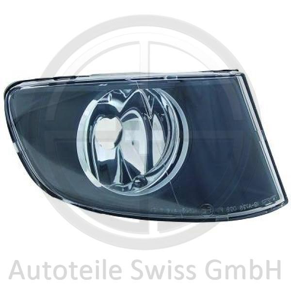 NEBELLEUCHTE LINKS , BMW, 3-Reihe (E92/93) 10->>