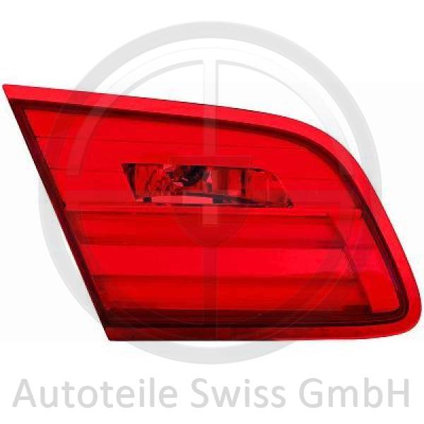RÜCKLEUCHTE LINKS , BMW, 3-Reihe (E92/93) 10->>