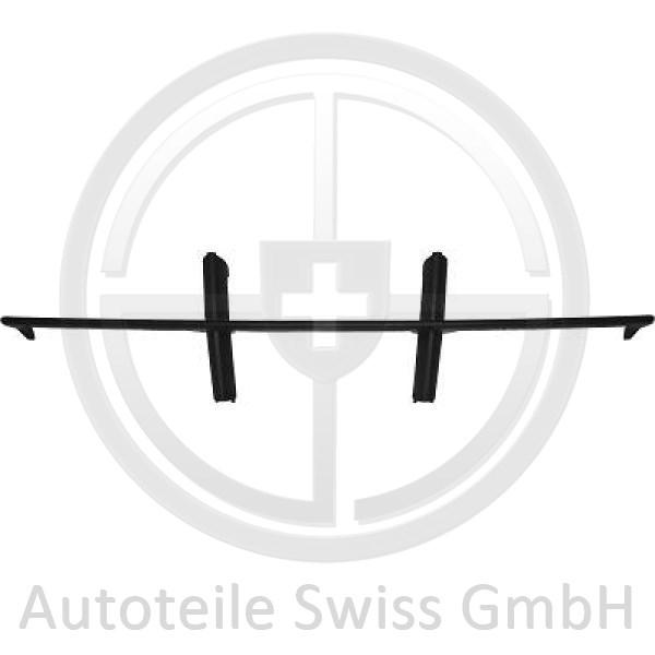 STOßSTANGE GITTER , BMW, 5-Reihe (E60/61) 03-07