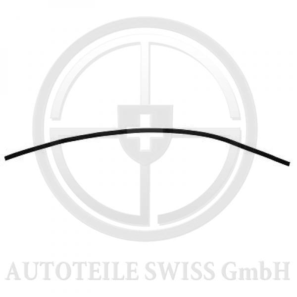 SPOILER UNTEN , BMW, 5-Reihe (E60/61) 03-07
