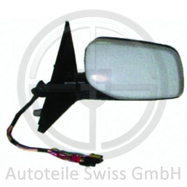 SPIEGEL RECHTS , BMW, 5-Reihe (E60/61) 03-07