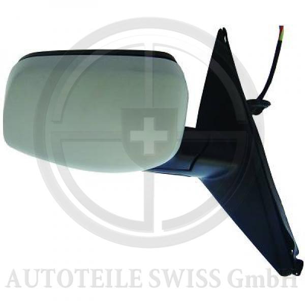 SPIEGEL LINKS , BMW, 5-Reihe (E60/61) 03-07