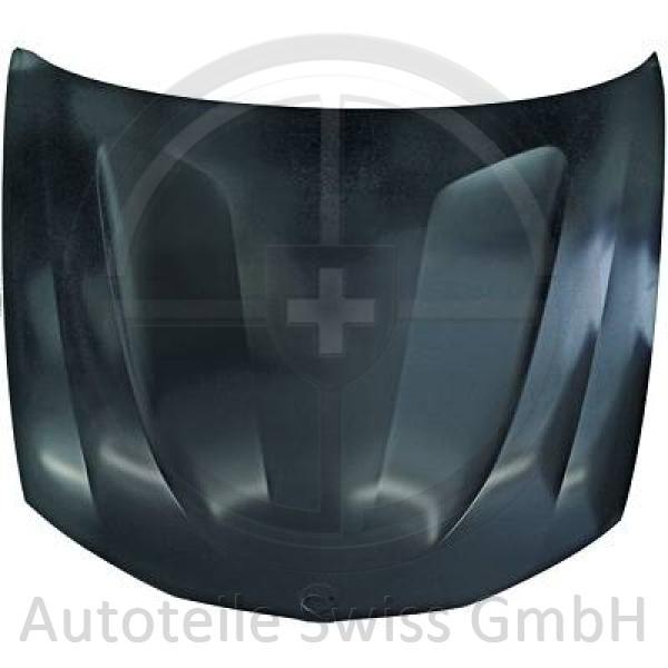 MOTORHAUBE , BMW, X3 (F25) 10-14