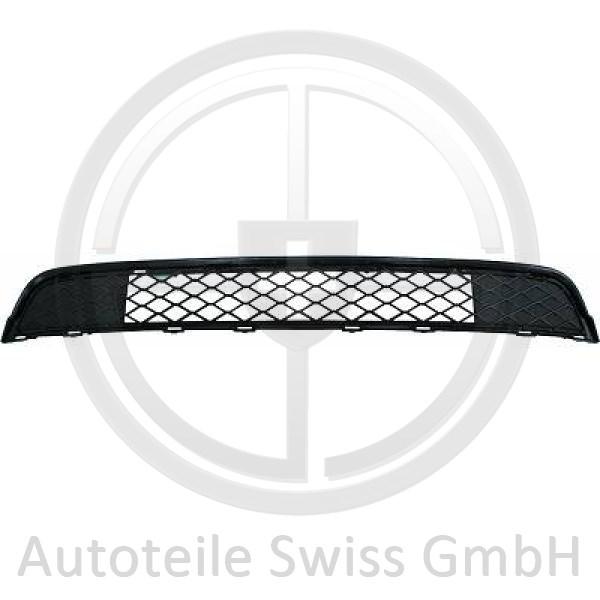 STOßSTANGE GITTER , BMW, X3 (F25) 10-14