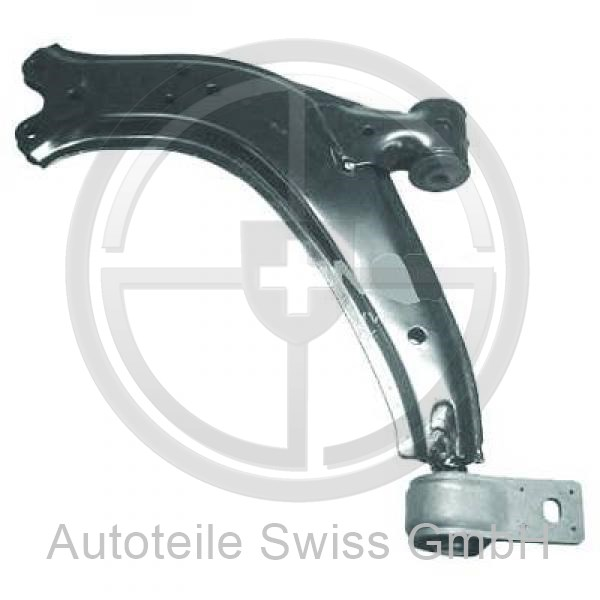 QUERLENKER LINKS , Peugeot, 306 II Lim./Break 97-01