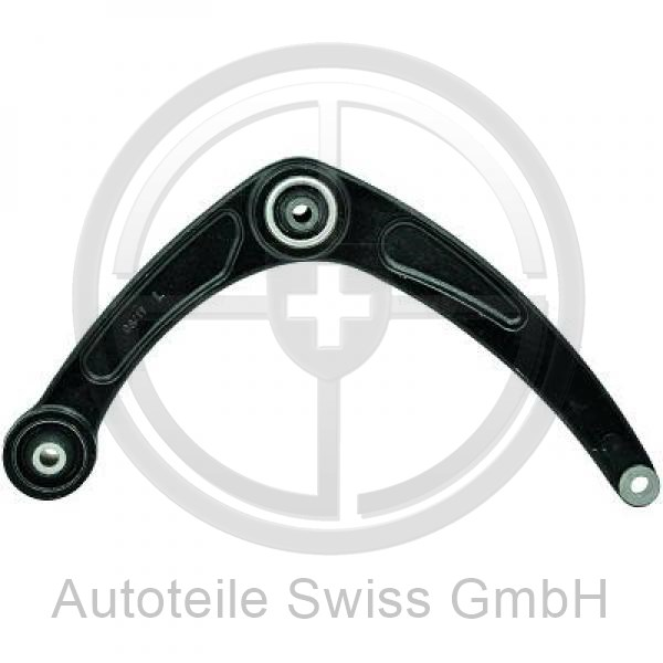 QUERLENKER LINKS , Peugeot, 307 Lim. / SW / Break 05-07