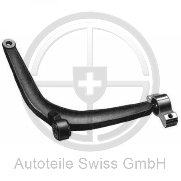 QUERLENKER LINKS , Peugeot, 406 Coupe 97-05