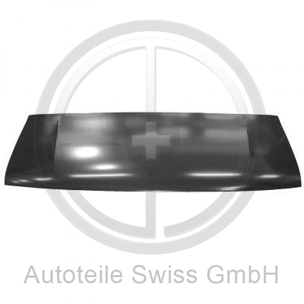 MOTORHAUBE , Renault, Master 99-03