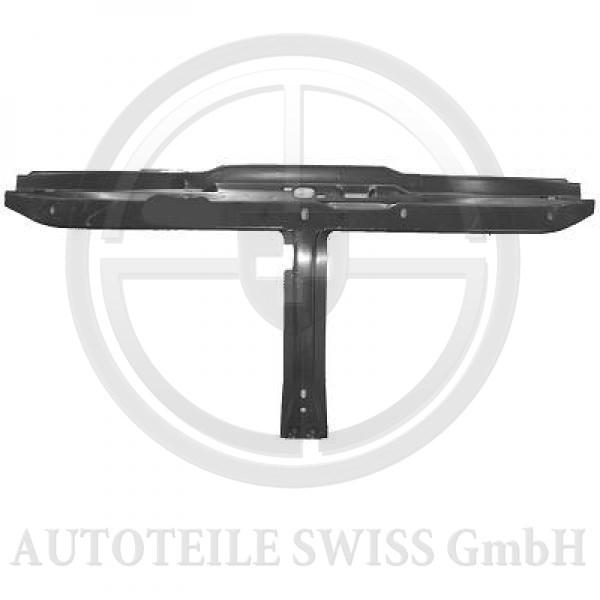 SCHLOSSBLECH , Renault, Master 99-03