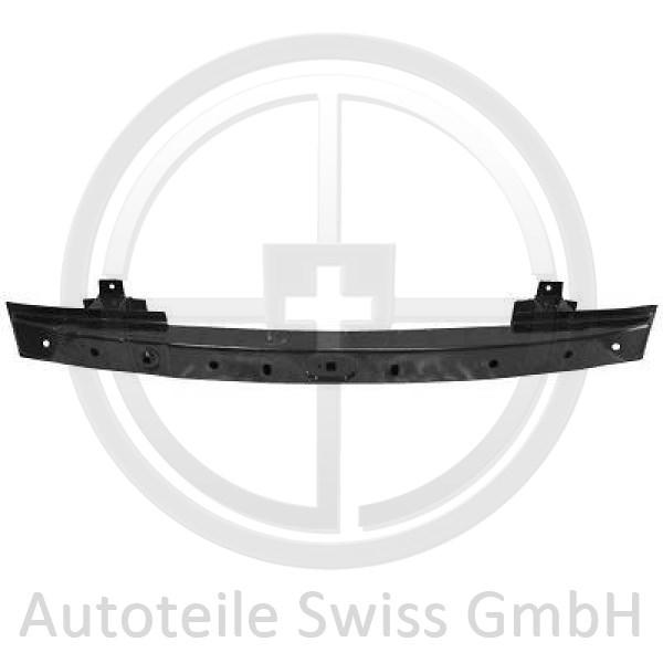 QUERTRÄGER VORN , Renault, Trafic II 01-06
