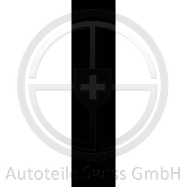 RÜCKLEUCHTE LINKS , Renault, Trafic II 01-06