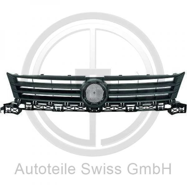 Audi 80 B4 Limo Tank Spannband Tankbänder 8A0201654F 8A0201653G Edelstahl NEU