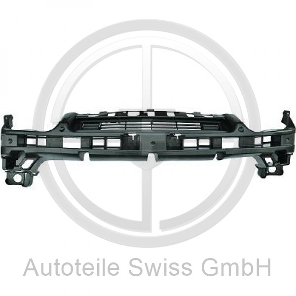 ABSORBER VORN , Jeep, Cherokee / Liberty 08-11