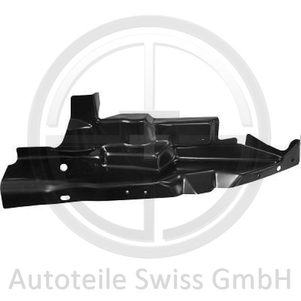 SCHEINWERFER SITZ , Chrysler, PT Cruiser Lim. / Cabrio 00-05