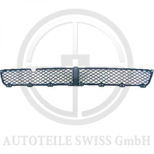 STOßSTANGE GITTER , Chrysler, PT Cruiser Lim. / Cabrio 05-10