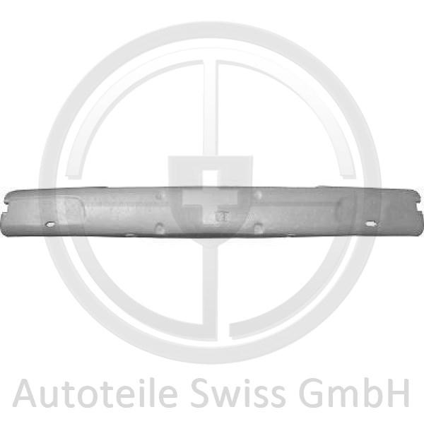 PRALLDÄMPFER VORNE , Chrysler, PT Cruiser Lim. / Cabrio 05-10