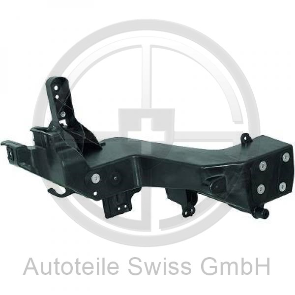 SCHEINWERFER HALTER LINKS, , Jeep, Grand Cherokee 11->>