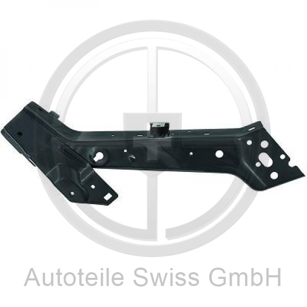 HALTER QUERTR. VO. RE. , Jeep, Grand Cherokee 11->>