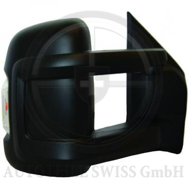 SPIEGEL RECHTS , Peugeot, Boxer 06-14