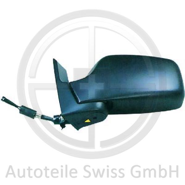 SPIEGEL LINKS, , Peugeot, 806 94-02