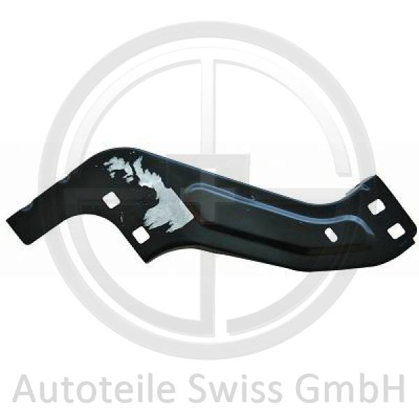 SCHEINWERFER SITZ RECHTS , Peugeot, Partner 08-12