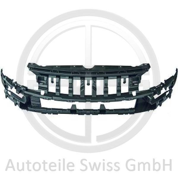 Citroen Berlingo Multispace//Kastenw.12-/> LÜFTUNGSGITTER