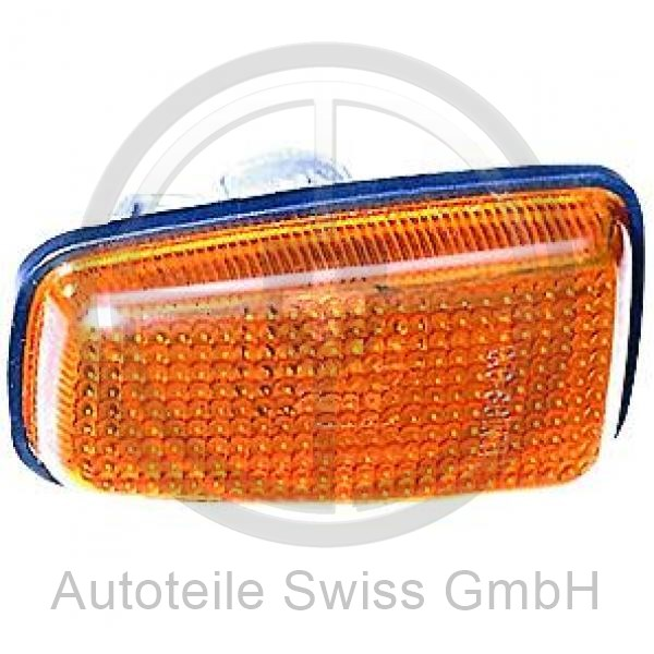 SEITENBLINKER RE. oder LI. , Peugeot, 306 II Lim./Break 97-01