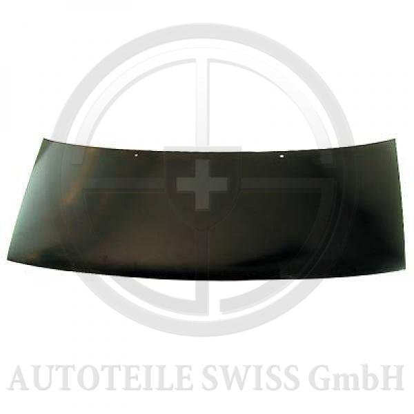 MOTORHAUBE , Peugeot, 806 94-02