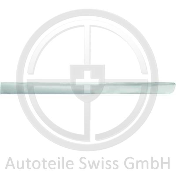 ZIERLEISTE LANG , Peugeot, 107 05-12