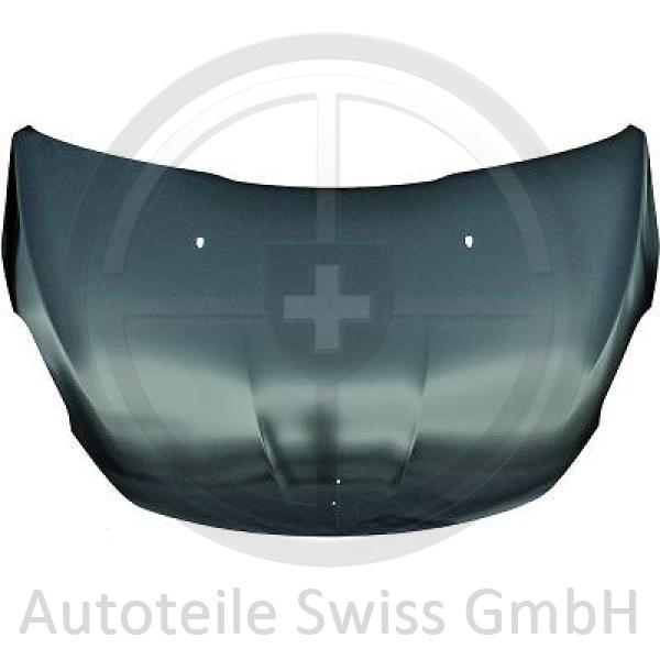 MOTORHAUBE , Peugeot, 208 15->>
