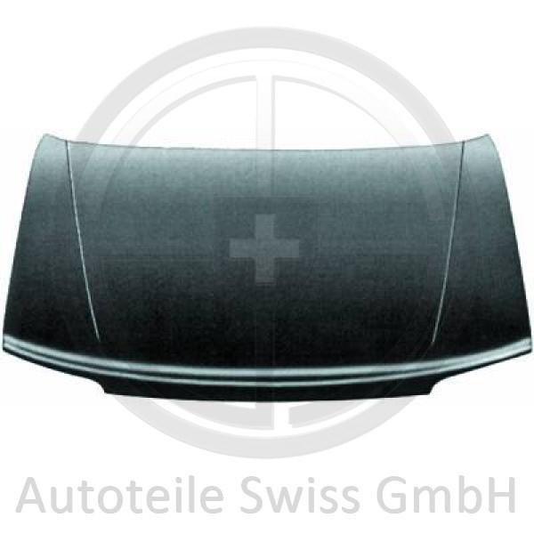 MOTORHAUBE , Peugeot, 306 93-97