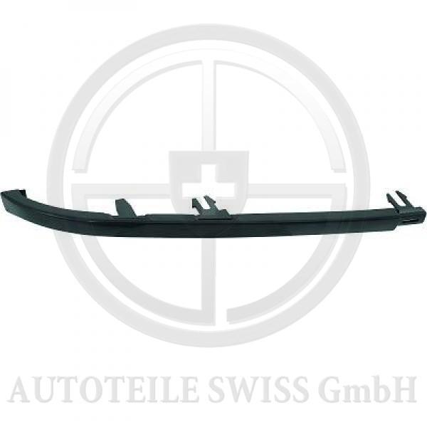 GRILL EISTE LINKS , Peugeot, 306 93-97