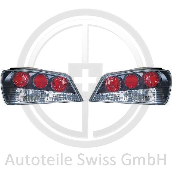 RÜCKLEUCHTEN SET , Peugeot, 306 93-97