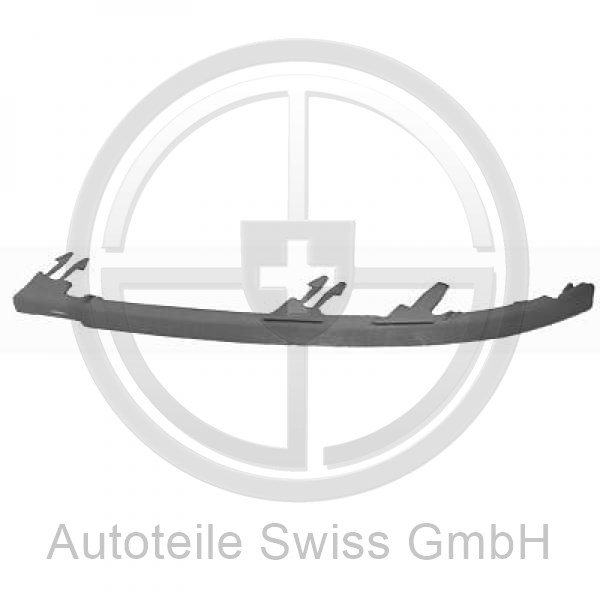GRILL EISTE LINKS , Peugeot, 306 II Lim./Break 97-01