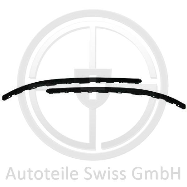 STOßSTANGE SPOILER , Peugeot, 307 Lim. / SW / Break 01-05