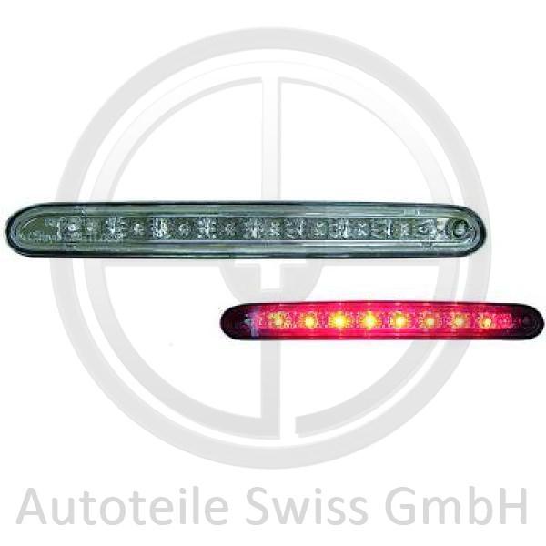 LED 3. BREMSLEUCHTE , Peugeot, 307 Lim. / SW / Break 01-05