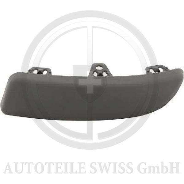 LEISTE HINTEN RECHTS , Renault, Modus 04-07