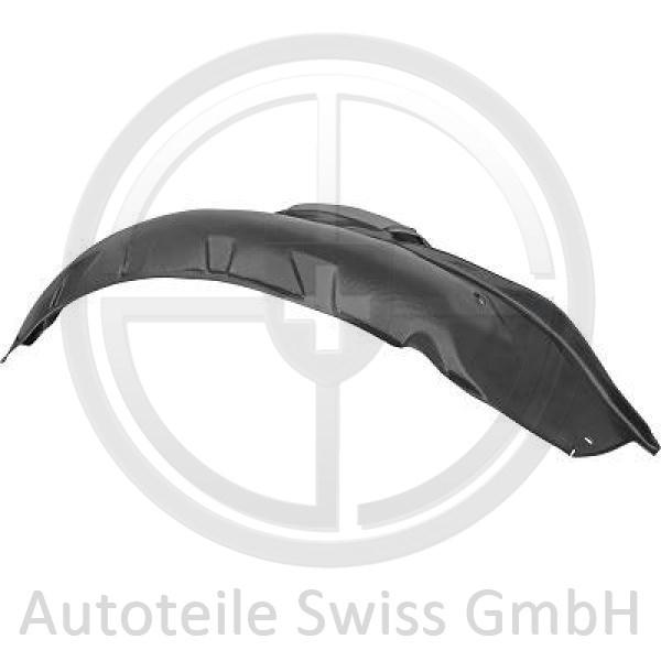 RADSCHALE VORNE LINKS, , Renault, Kangoo 98-03