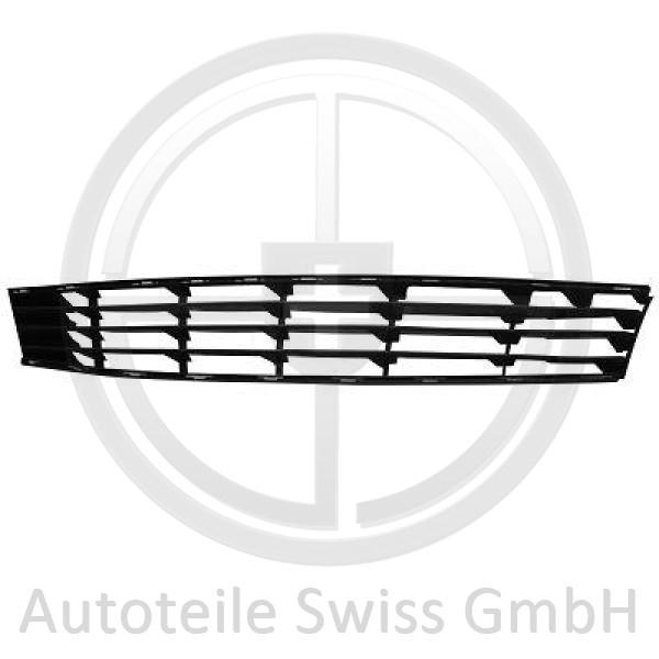 ST0ßSTANGE GITTER , Renault, Clio 05-09