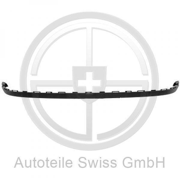 ST0ßSTANGE SPOILER , Renault, Clio 05-09