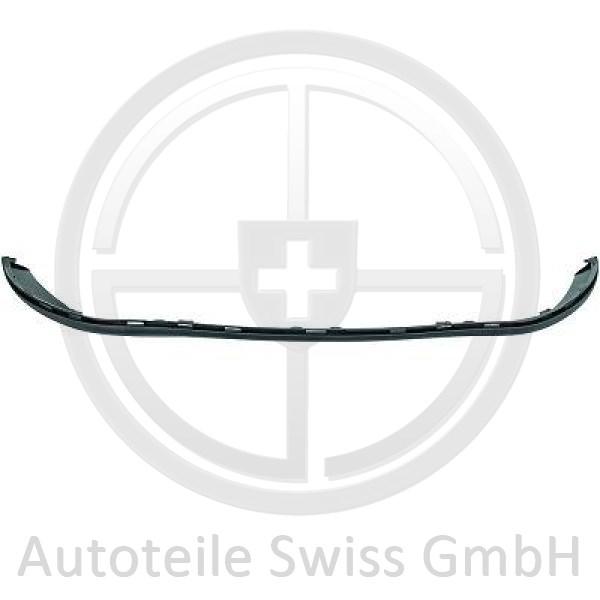 SPOILER VORN , Renault, Clio IV 12-16
