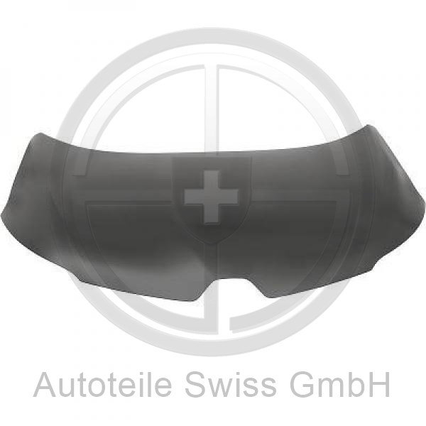MOTORHAUBE , Renault, Kadjar 15->>