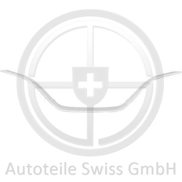 BLENDE KÜHLERGRILL , Renault, Kadjar 15->>