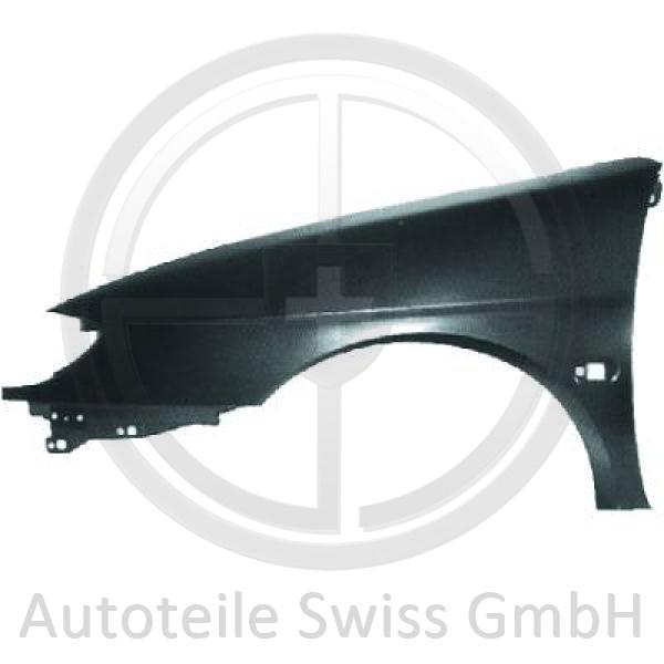 KOTFLÜGEL RECHTS , Renault, Megane 96-99