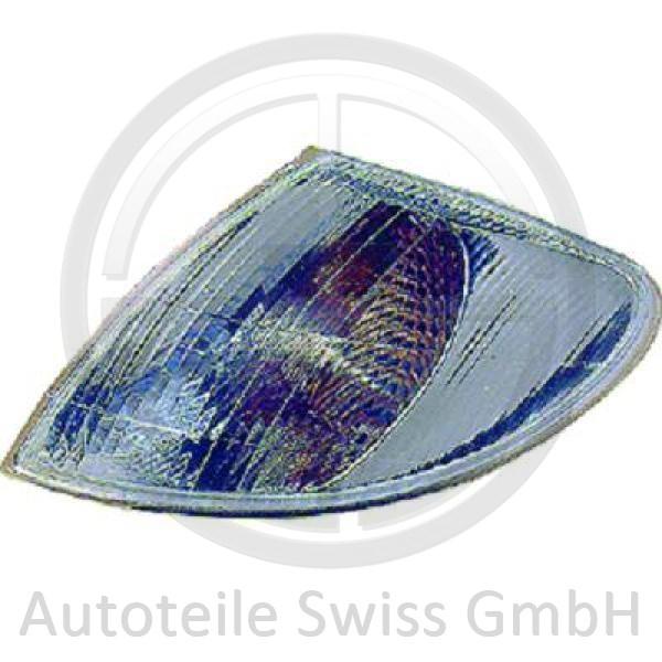 BLINKLEUCHTE RECHTS , Renault, Scenic 96-99