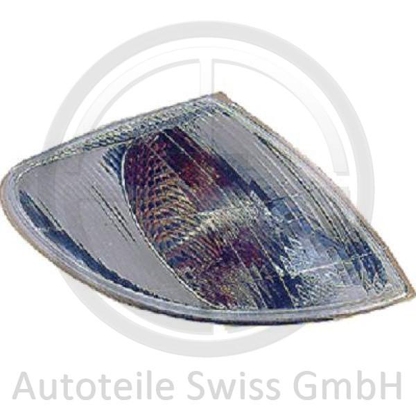 BLINKLEUCHTE LINKS , Renault, Scenic 96-99