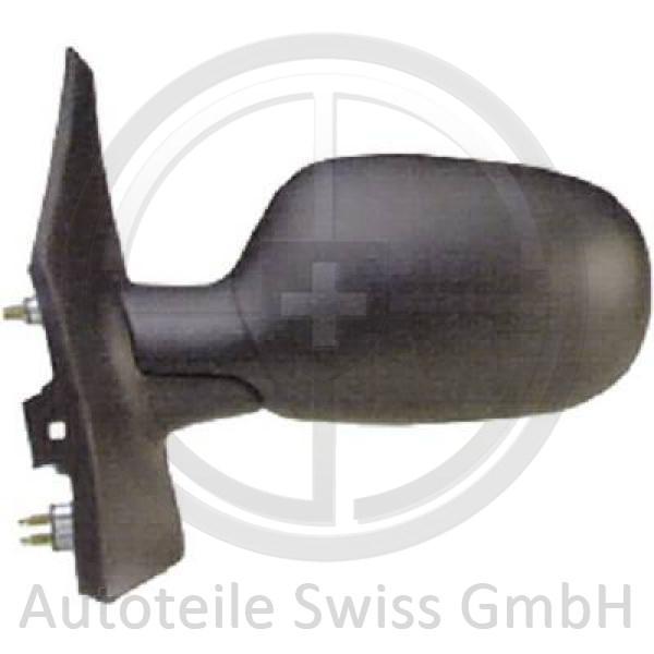 SPIEGEL LINKS , Renault, Scenic 96-99