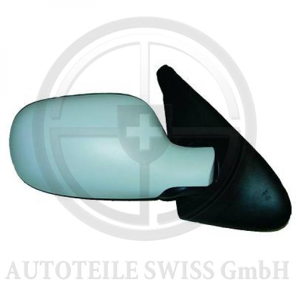 SPIEGEL LINKS , Renault, Megane 99-02