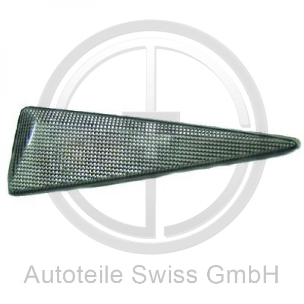 SEITLENBLINKER RECHTS , Renault, Megane II 02-05